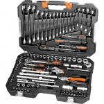 Набор инструментов Кратон TS-28