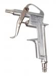 Купить Пистолет продувочный QUATTRO ELEMENTI 770-872 Москва