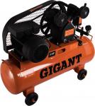 Ременной компрессор Gigant BV2200/100