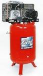 Поршневой компрессор FIAC ABV 300/550 В