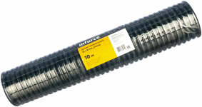 Шланг спиральный (10 м; 12х8 мм; рапид) Gigant G-1150