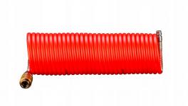 Шланг высокого давления (10 м; 6х8 мм) NEO 12-572