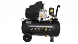 Поршневой компрессор Zitrek z3k320/50