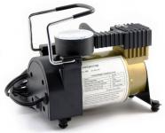 Купить   Автомобильный компрессор Matrix Tornado AC 580, цена 980 руб, Москва